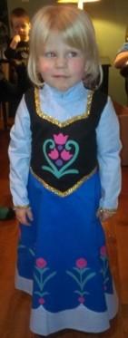 Ari Dress 2